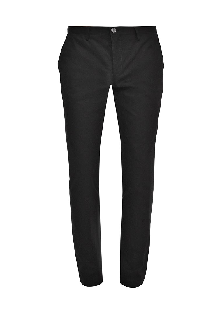 Мужские брюки Boss Hugo Boss 50370948