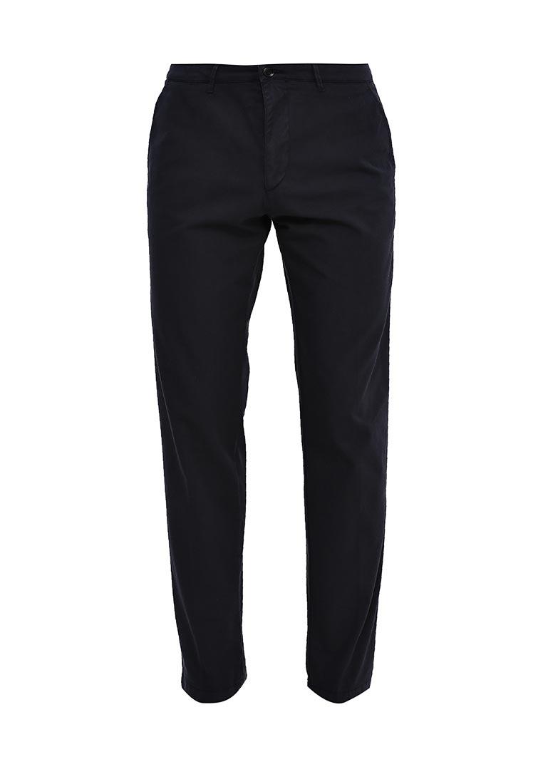 Мужские брюки Boss 50325944