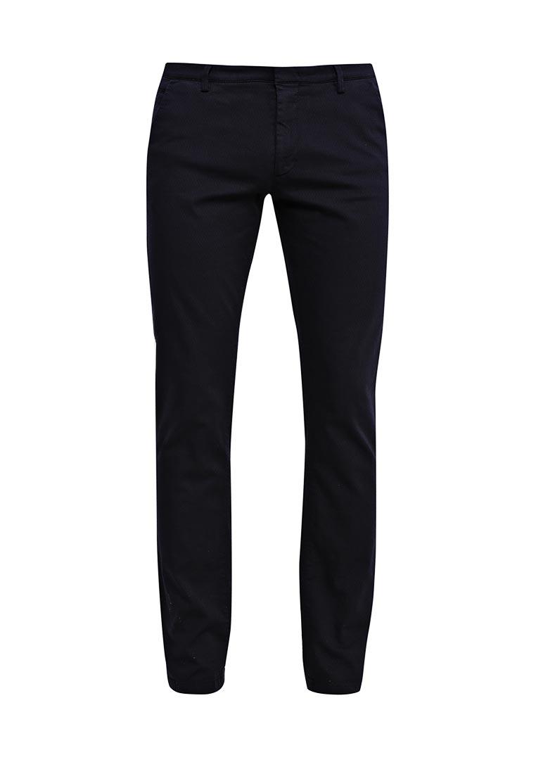 Мужские брюки Boss 50369309