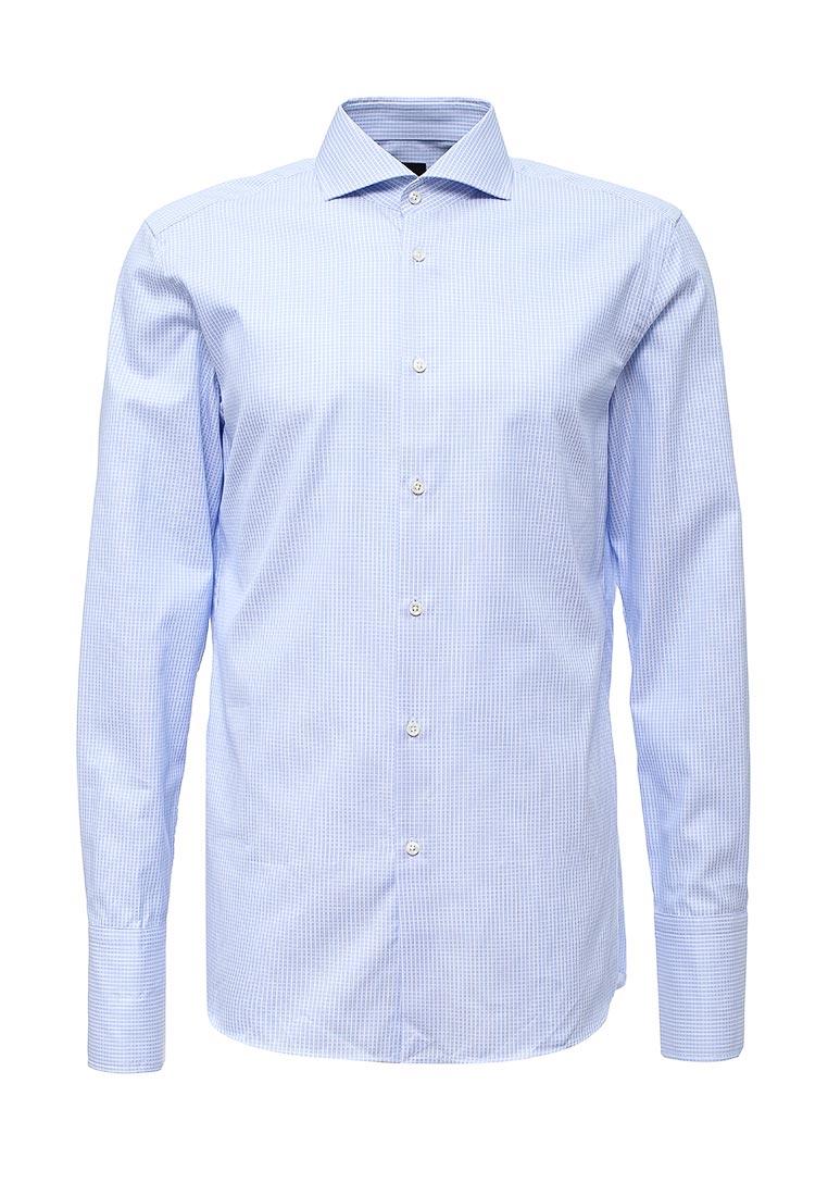 Рубашка с длинным рукавом Boss 50370671