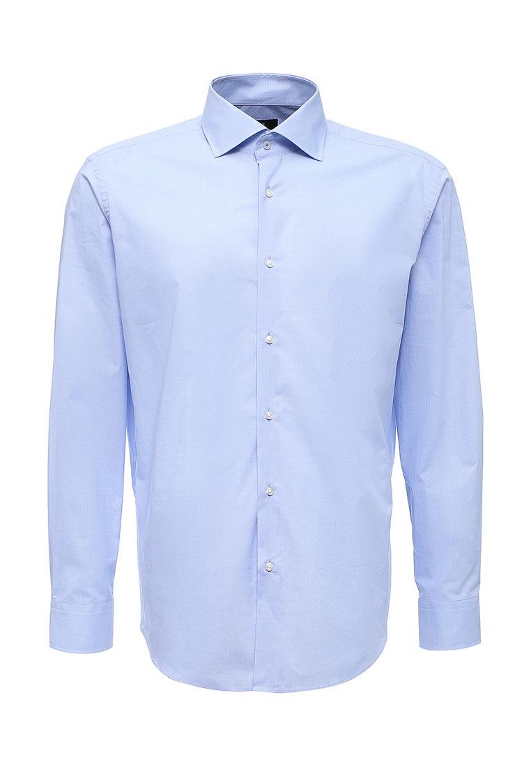 Рубашка с длинным рукавом Boss 50370736
