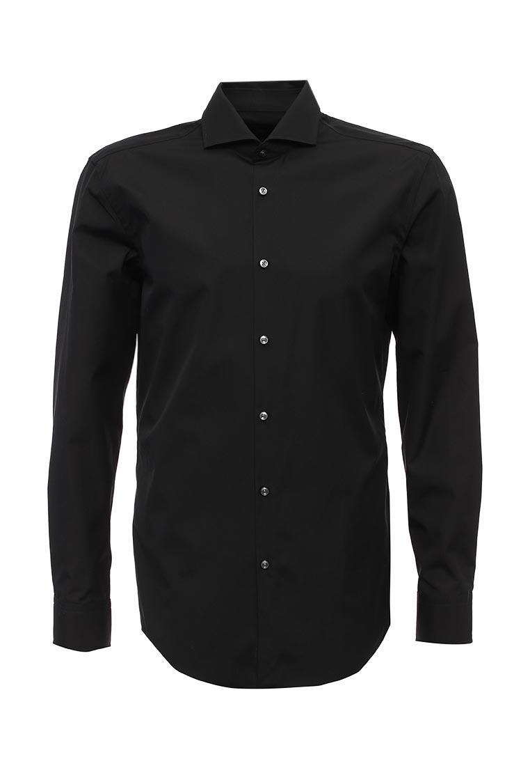 Рубашка с длинным рукавом Boss 50370709
