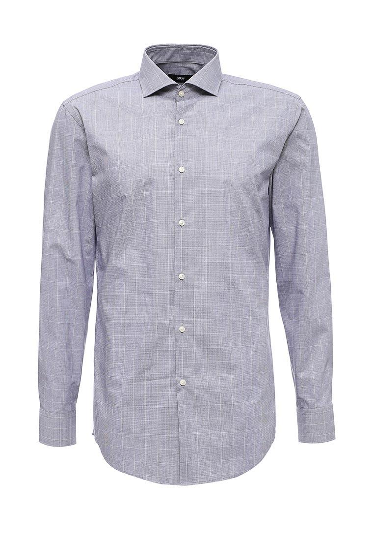 Рубашка с длинным рукавом Boss 50370473