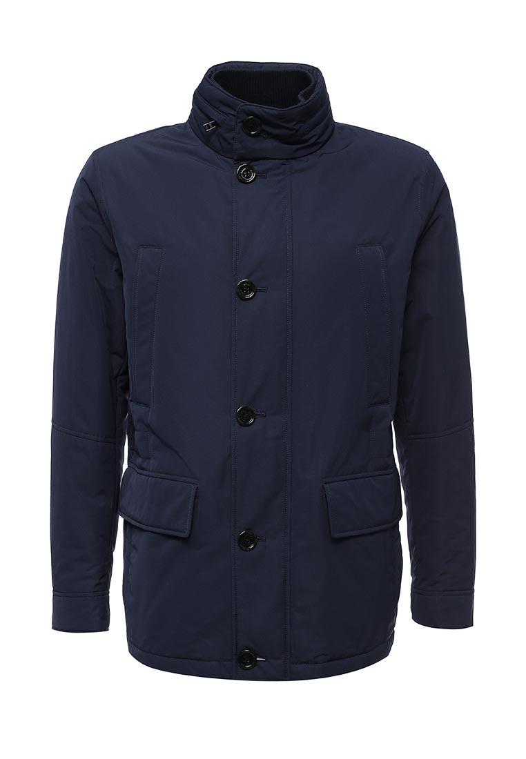 Куртка Boss Hugo Boss 50372767