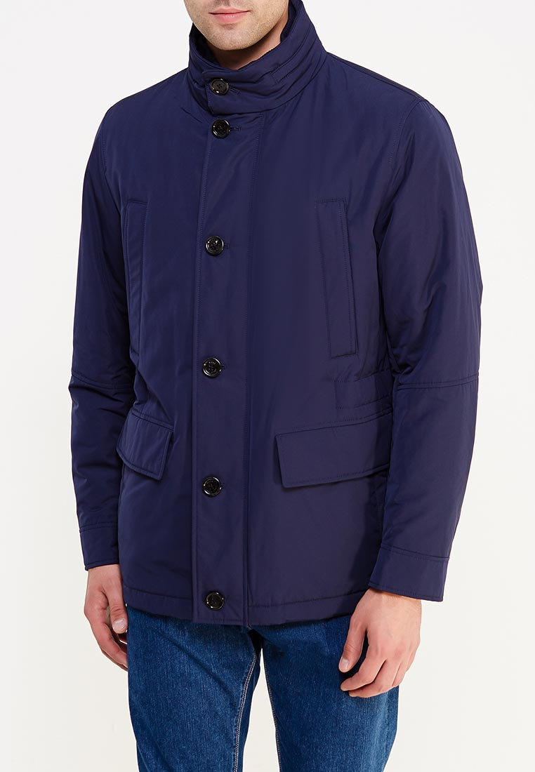 Куртка Boss Hugo Boss 50372767: изображение 3