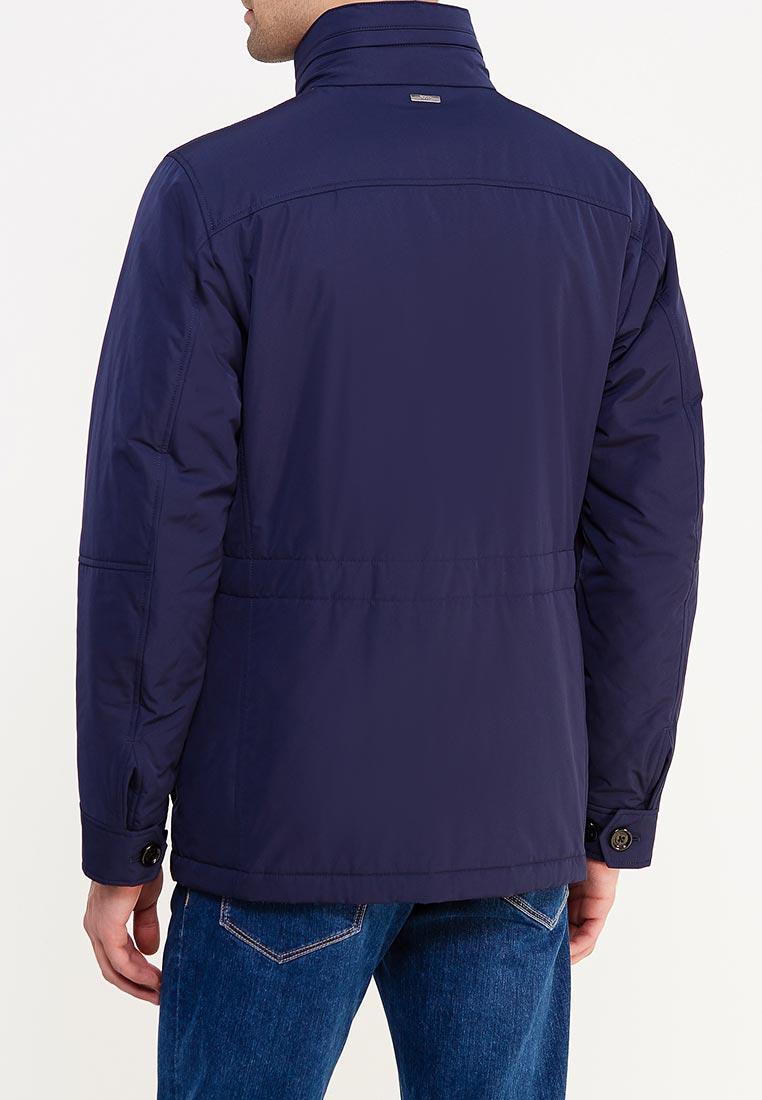 Куртка Boss Hugo Boss 50372767: изображение 4