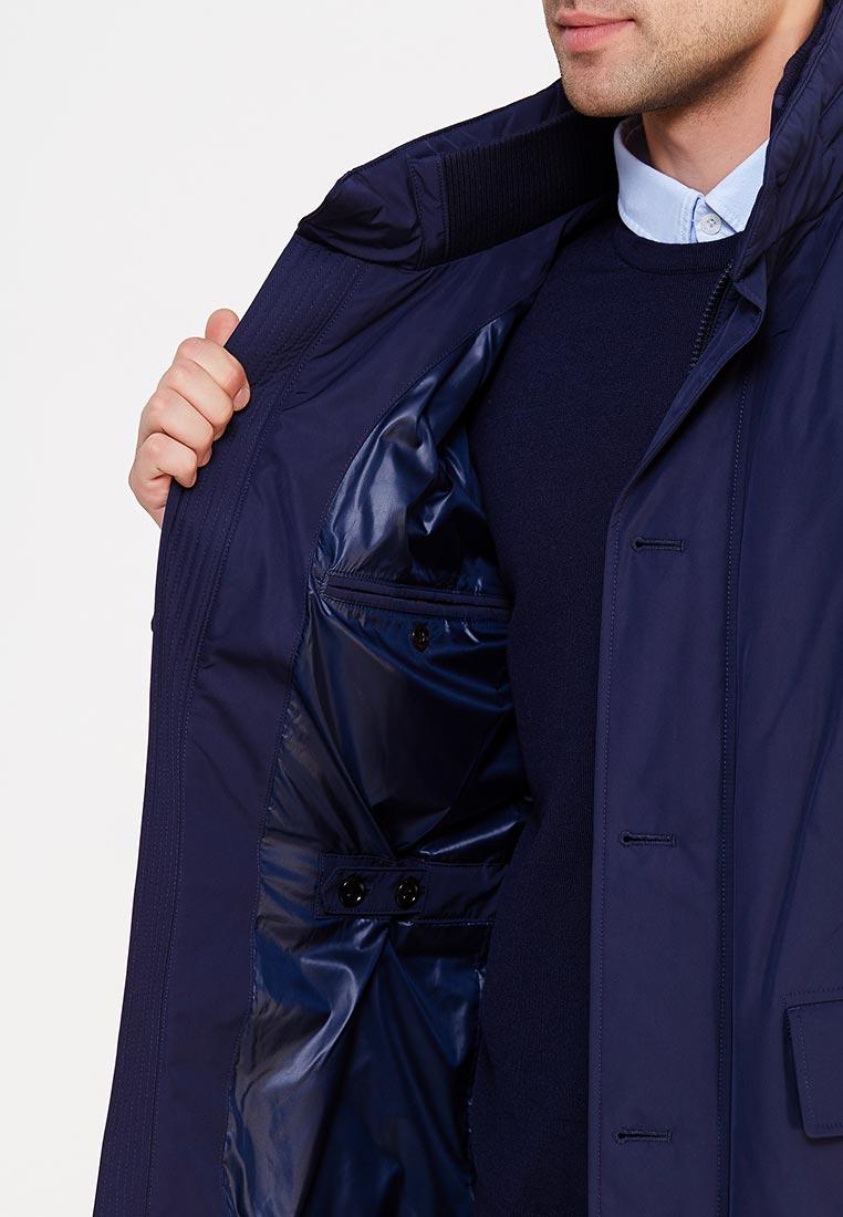 Куртка Boss Hugo Boss 50372767: изображение 5