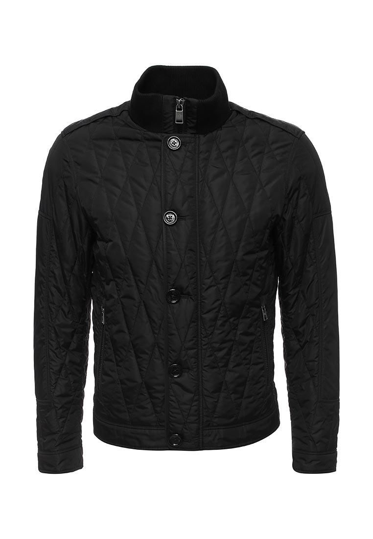 Куртка Boss Hugo Boss 50372796