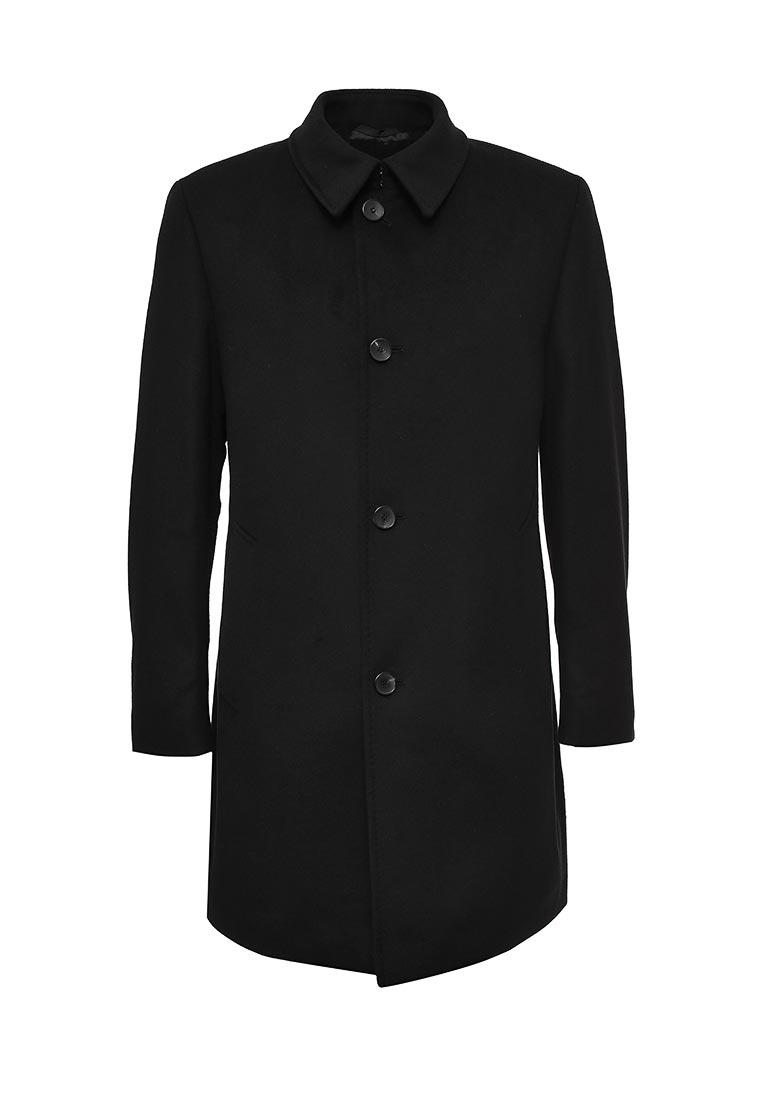 Мужские пальто Boss 50376001