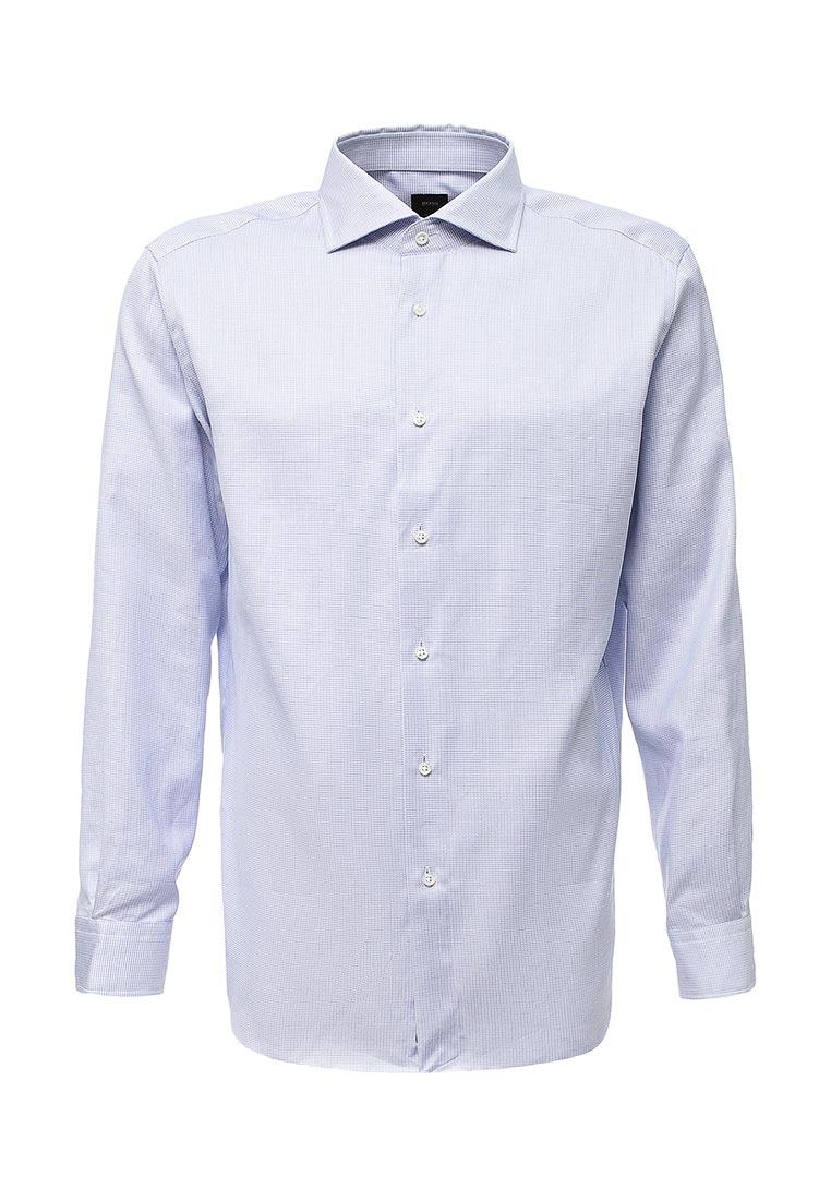 Рубашка с длинным рукавом Boss Hugo Boss 50375046