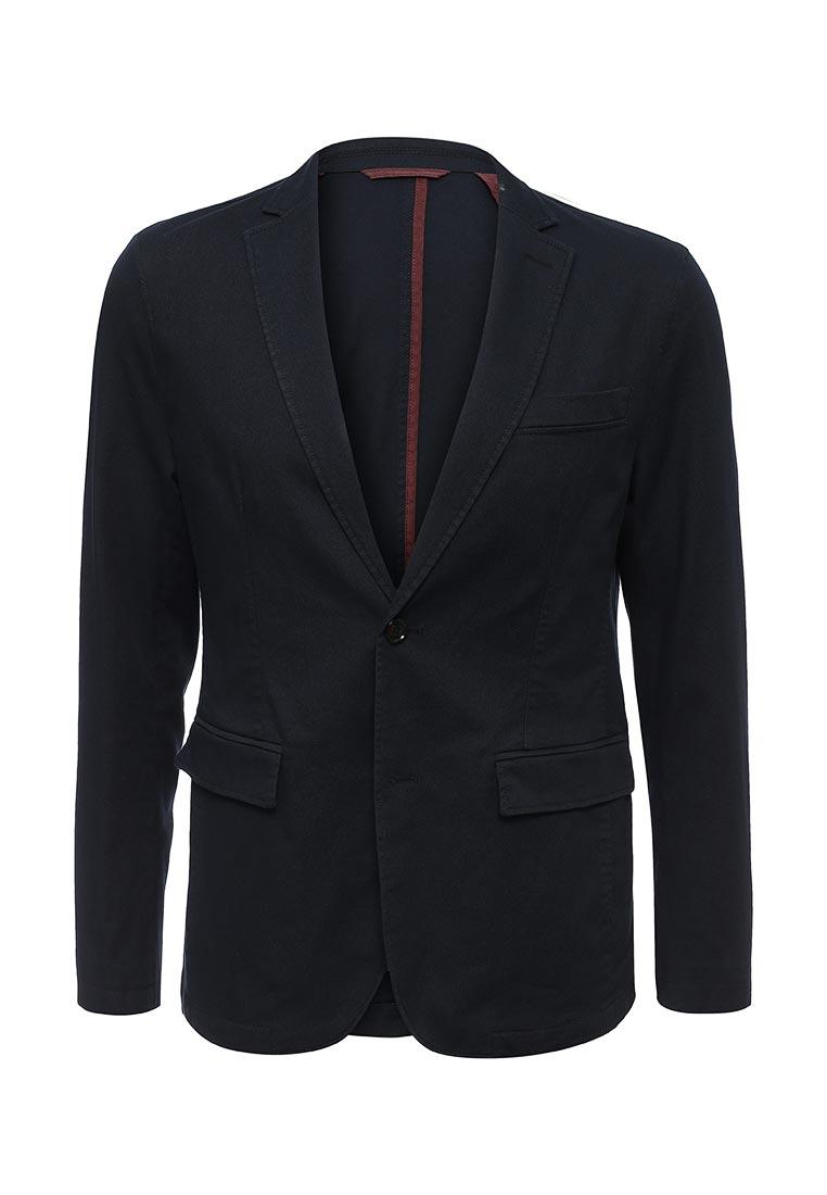 Пиджак Boss Hugo Boss 50373435