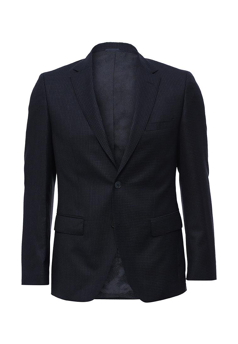 Пиджак Boss Hugo Boss 50375900: изображение 1