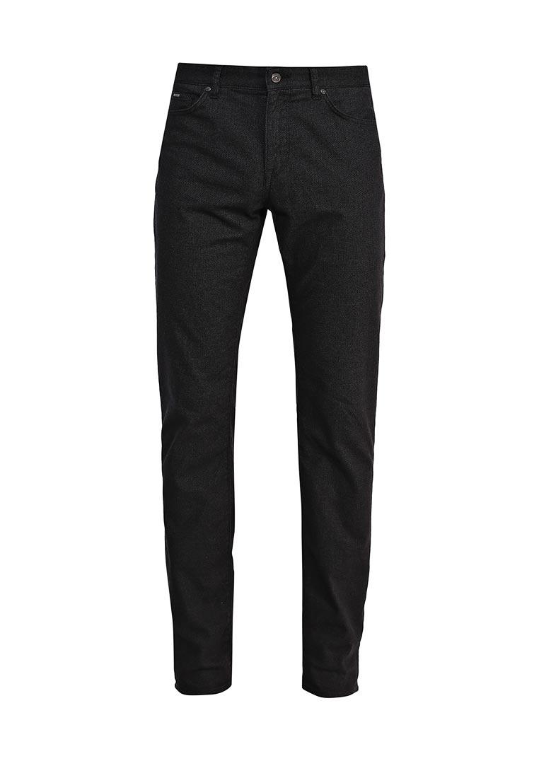 Мужские брюки Boss 50373674