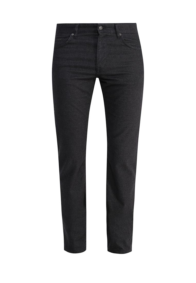 Мужские брюки Boss Hugo Boss 50373674