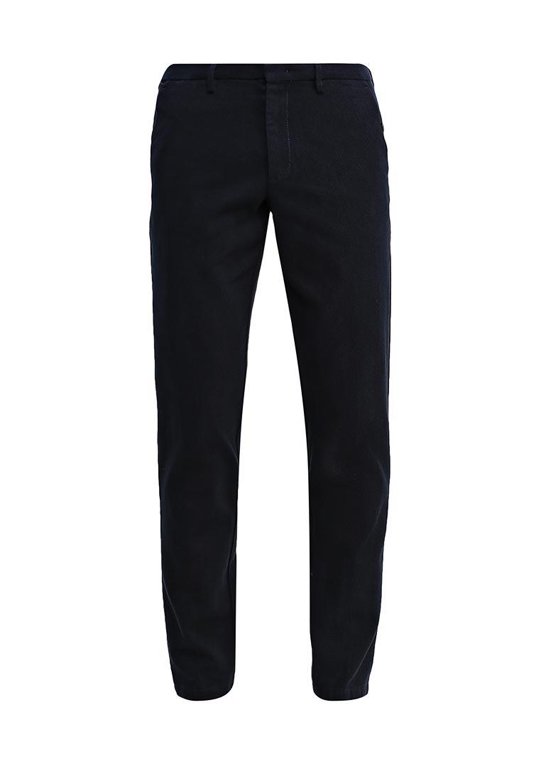 Мужские брюки Boss Hugo Boss 50374622