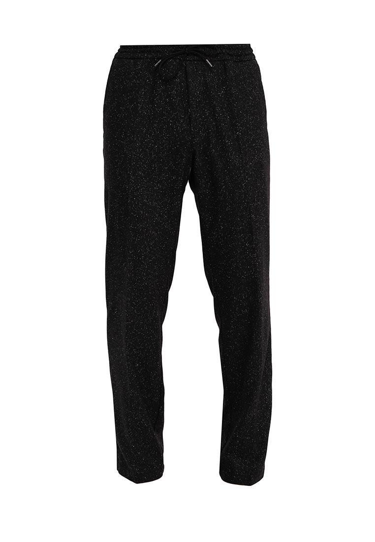 Мужские брюки Boss Hugo Boss 50374662