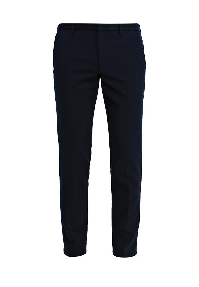Мужские брюки Boss Hugo Boss 50374597