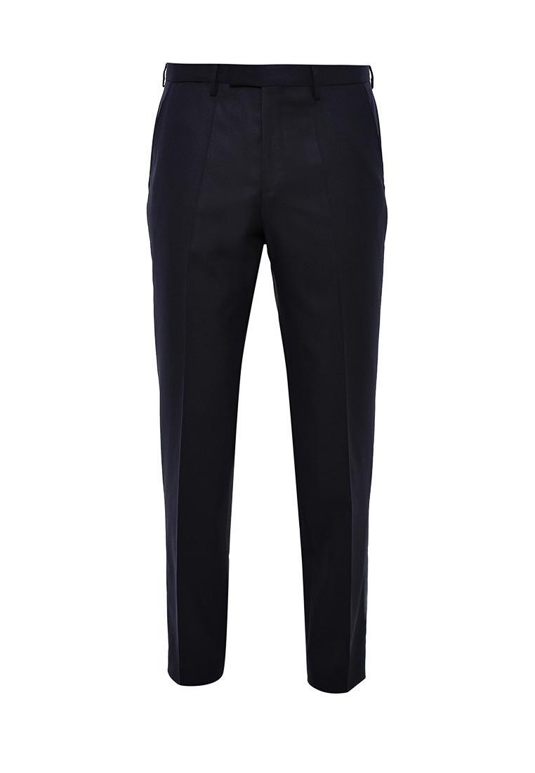 Мужские классические брюки Boss 50375801