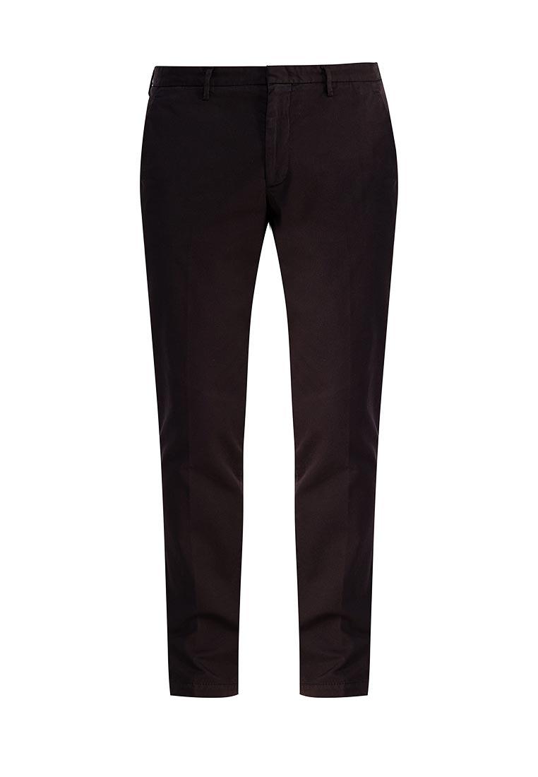 Мужские брюки Boss Hugo Boss 50325948