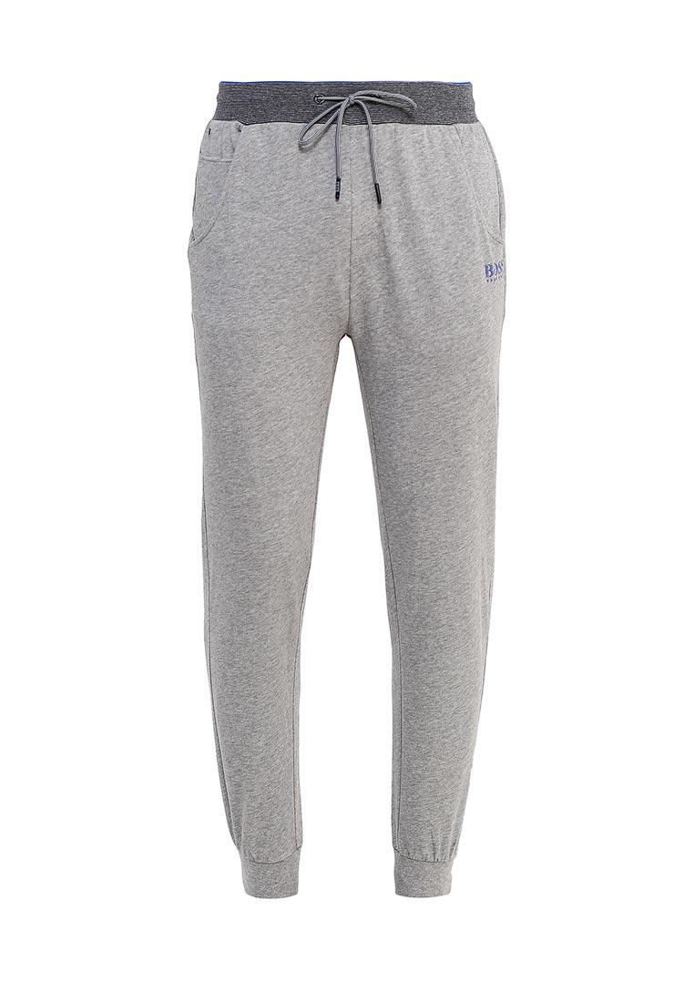 Мужские домашние брюки Boss Hugo Boss 50372026