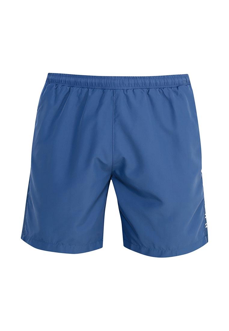 Мужские шорты для плавания Boss Hugo Boss 50317663