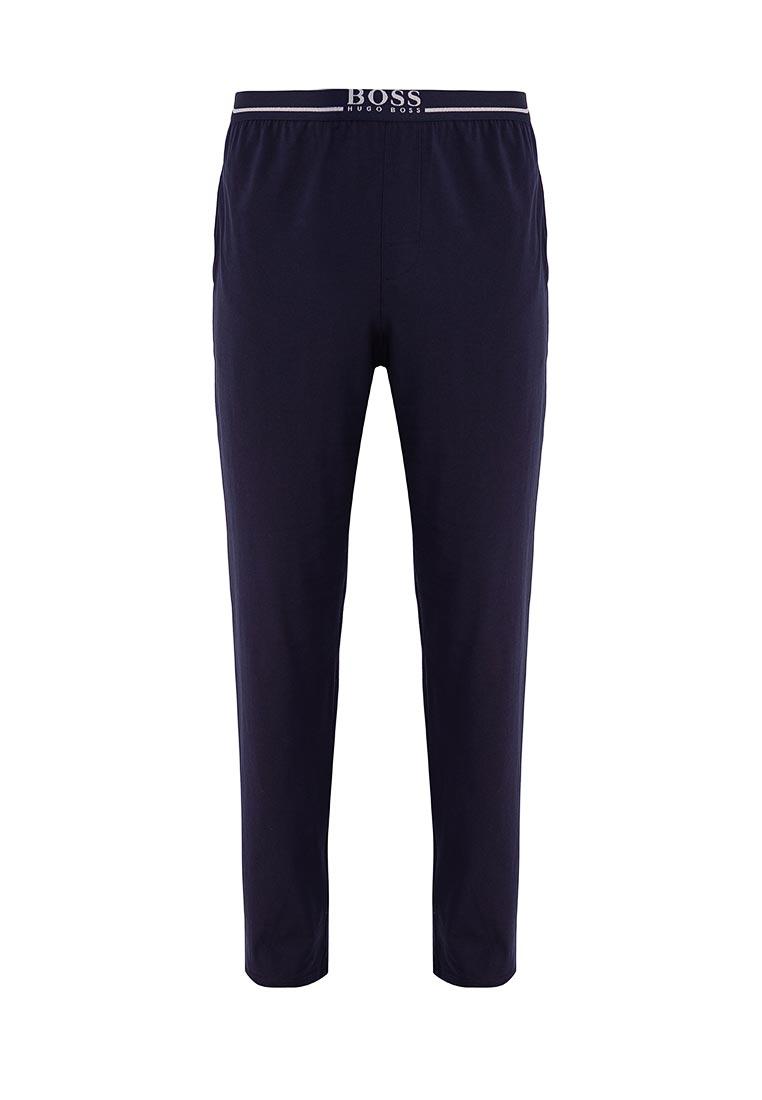Мужские домашние брюки Boss Hugo Boss 50297182