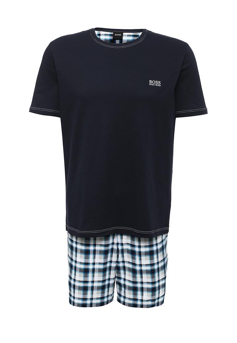 Пижама Boss 50370341
