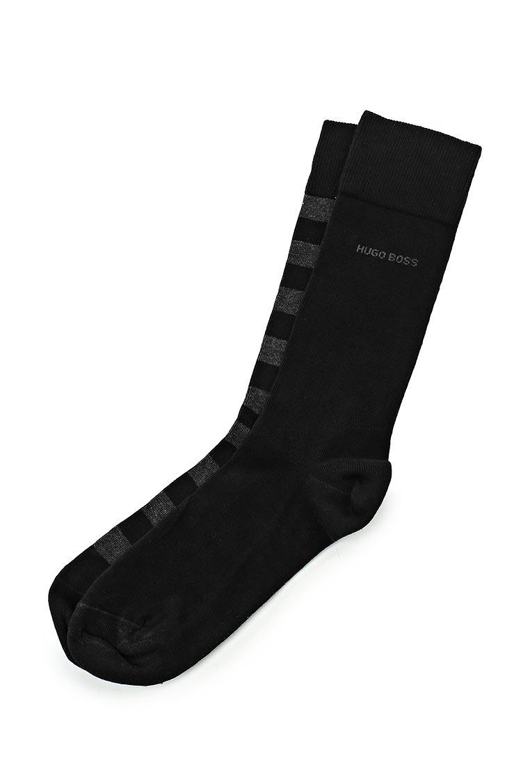 Мужские носки Boss Hugo Boss 50310459