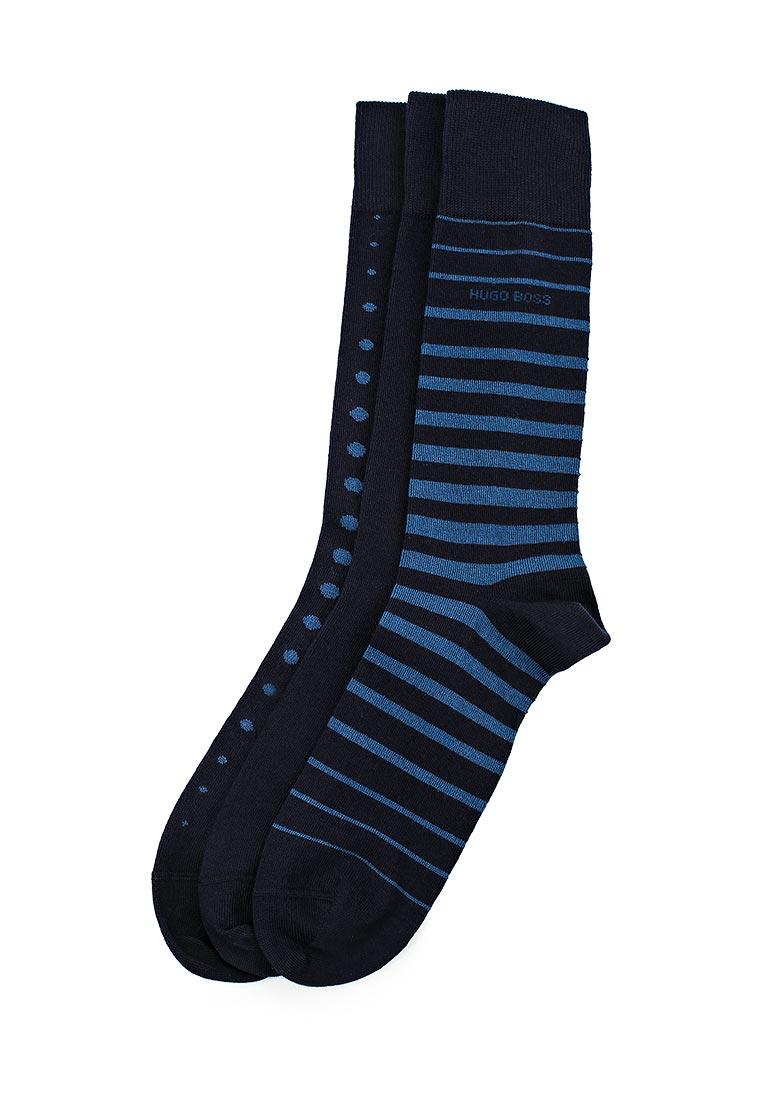 Мужские носки Boss 50324895
