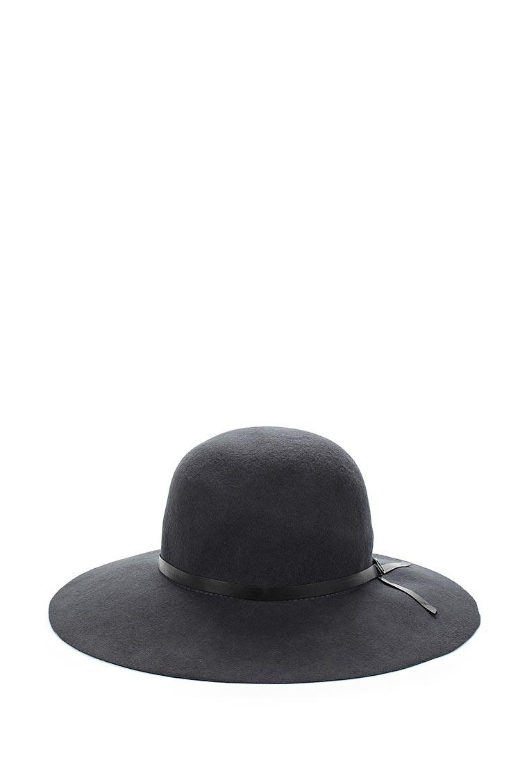 Шляпа Boss Orange (Босс Оранж) 50371724