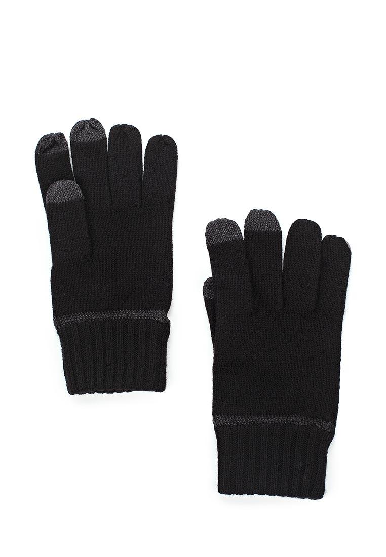 Мужские перчатки Boss Orange 50371816