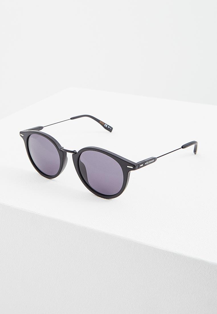 Женские солнцезащитные очки Boss Orange BO 0326/S