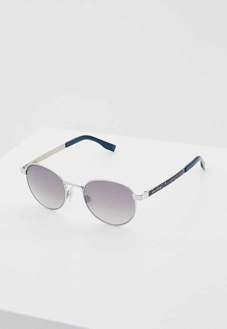 Мужские солнцезащитные очки Boss Orange BO 0269/S