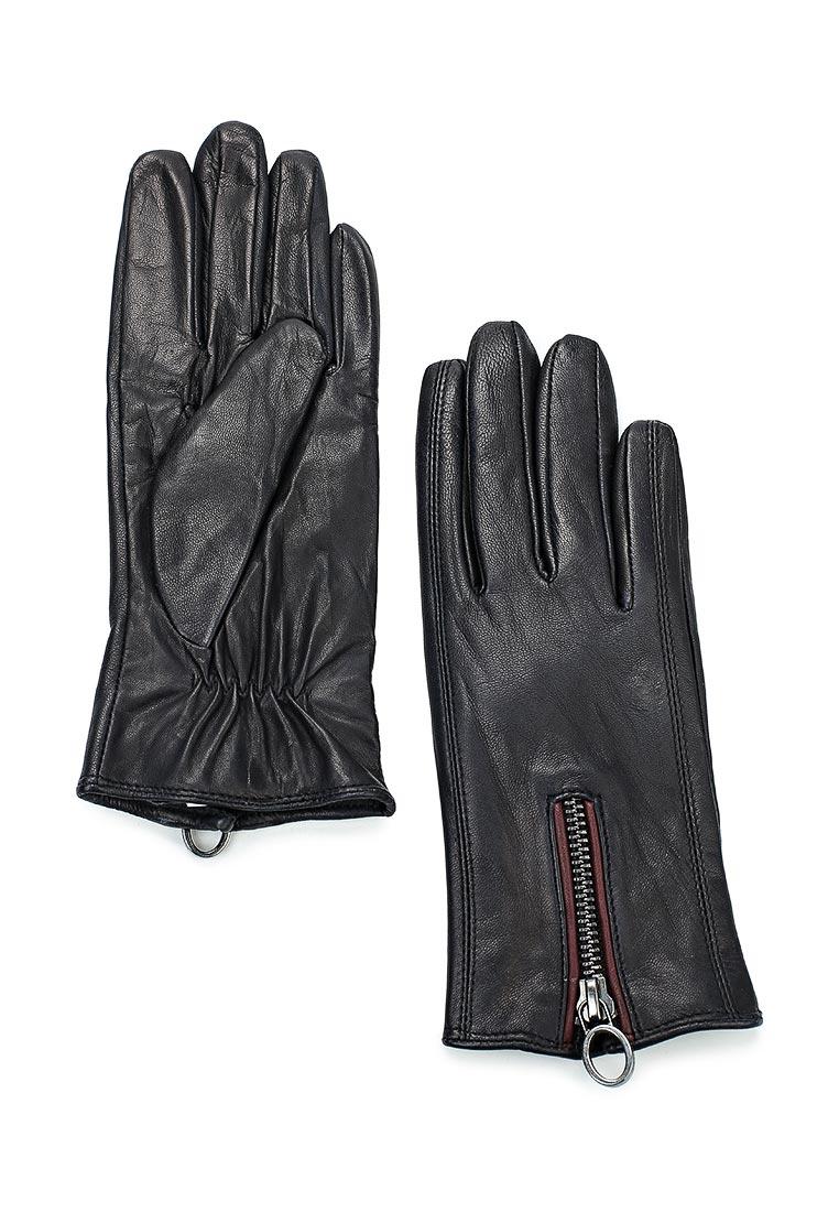 Женские перчатки Boss Orange 50371827