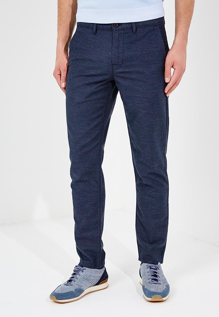 Мужские брюки Boss Hugo Boss 50382302