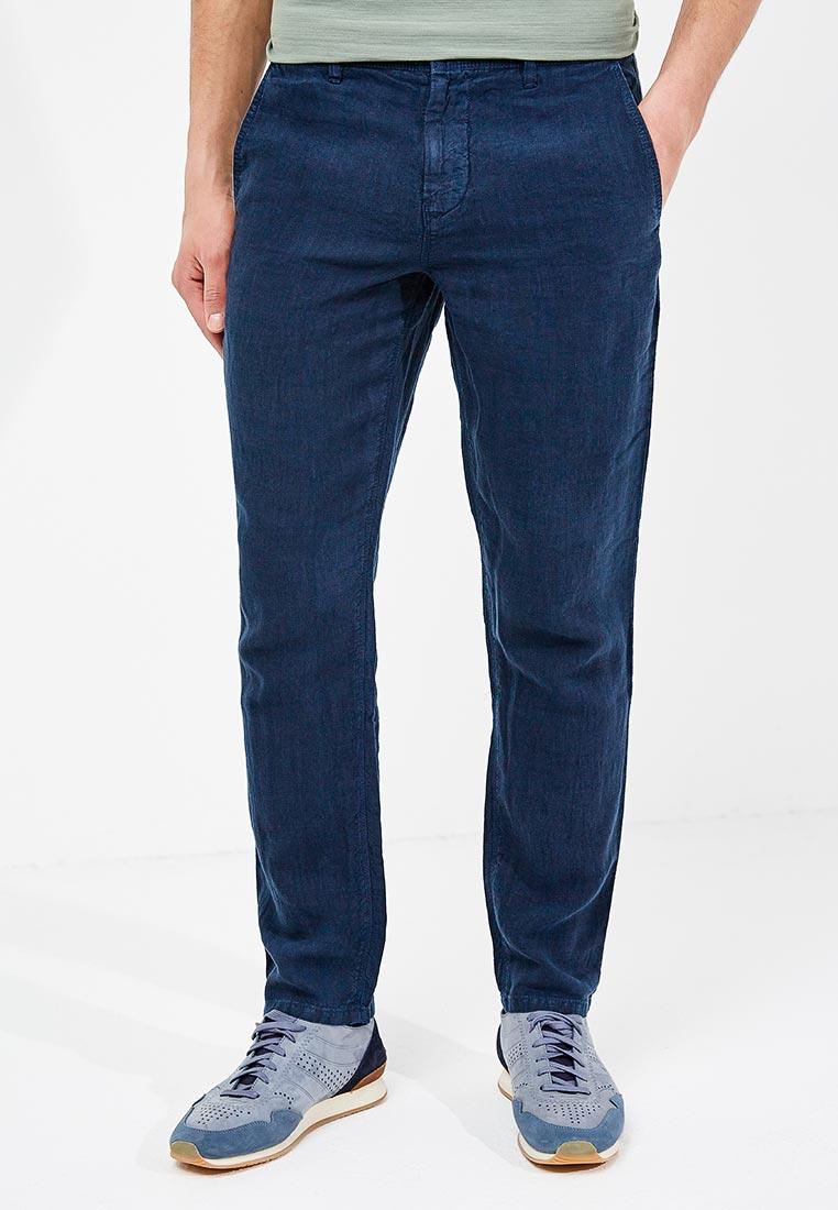 Мужские брюки Boss Hugo Boss 50382595