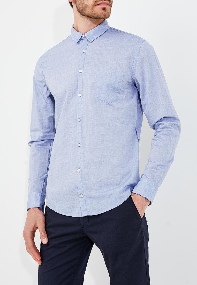 Рубашка с длинным рукавом Boss Hugo Boss 50382144