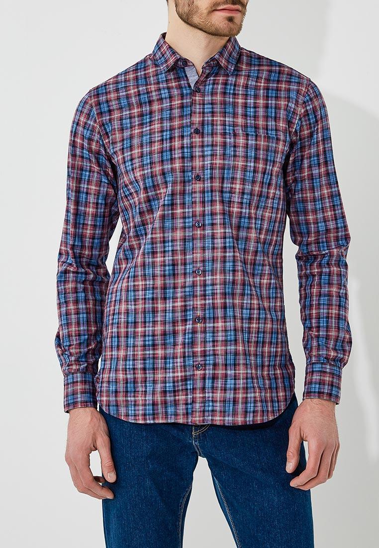 Рубашка с длинным рукавом Boss Hugo Boss 50381918