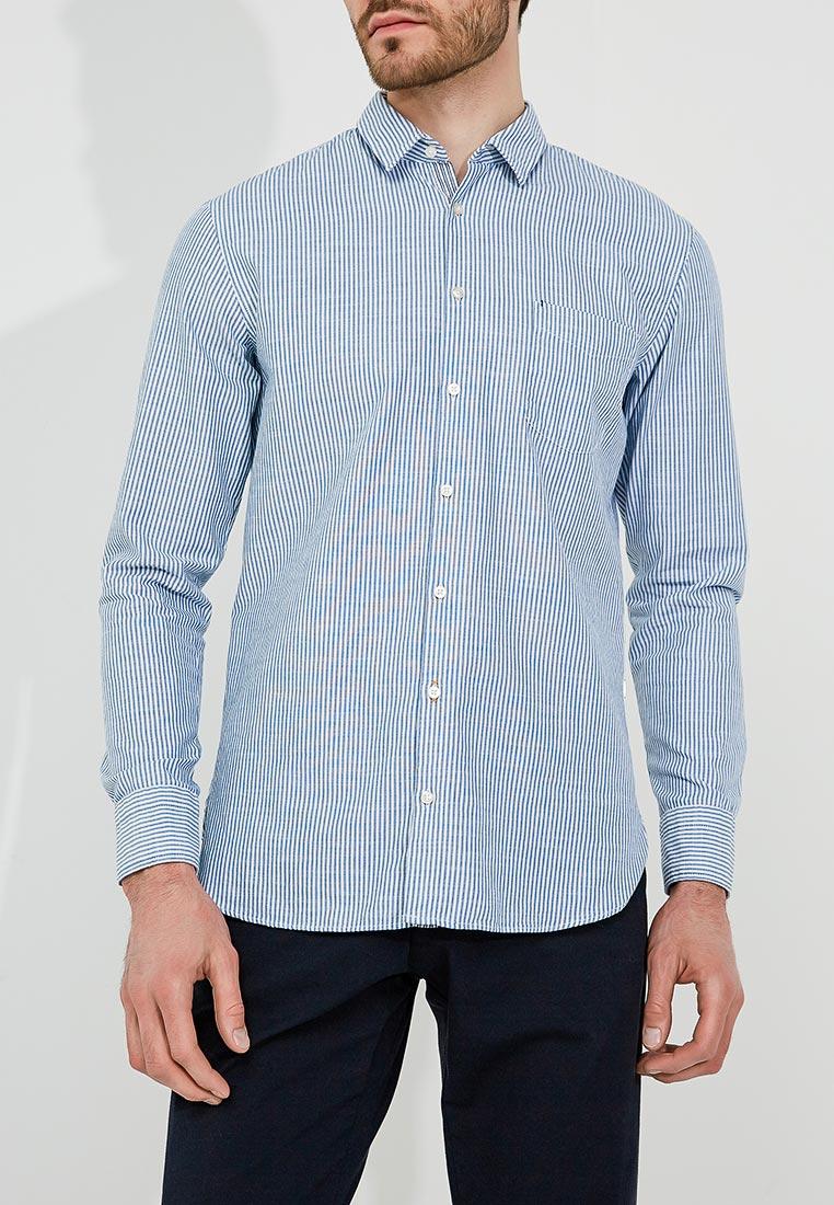 Рубашка с длинным рукавом Boss Hugo Boss 50382055