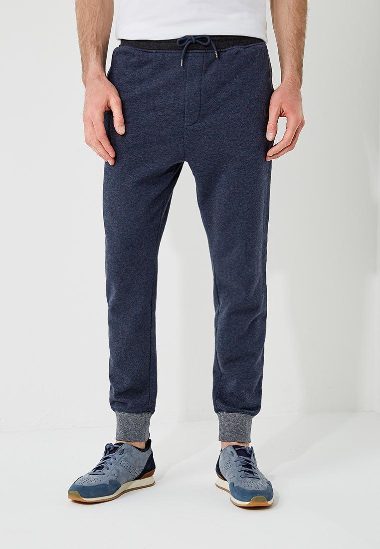 Мужские спортивные брюки Boss Hugo Boss 50382374