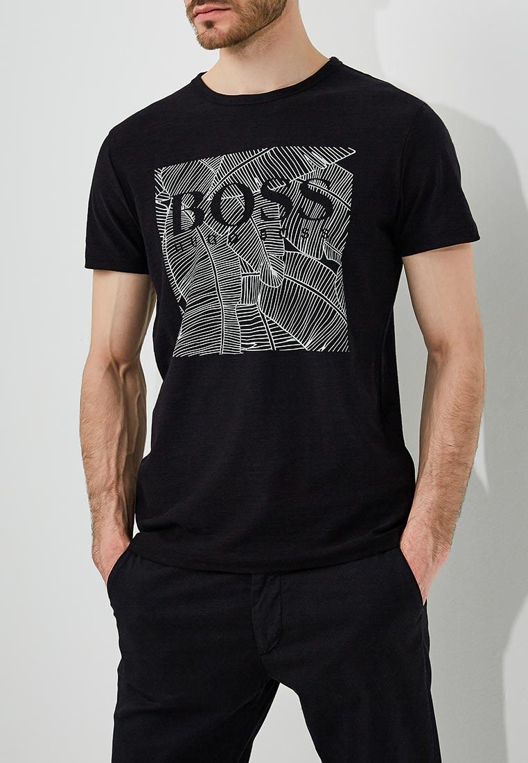 Футболка Boss Hugo Boss 50384351