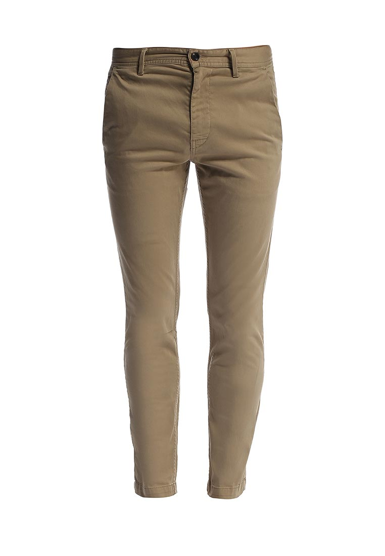 Мужские брюки Boss Orange 50248964