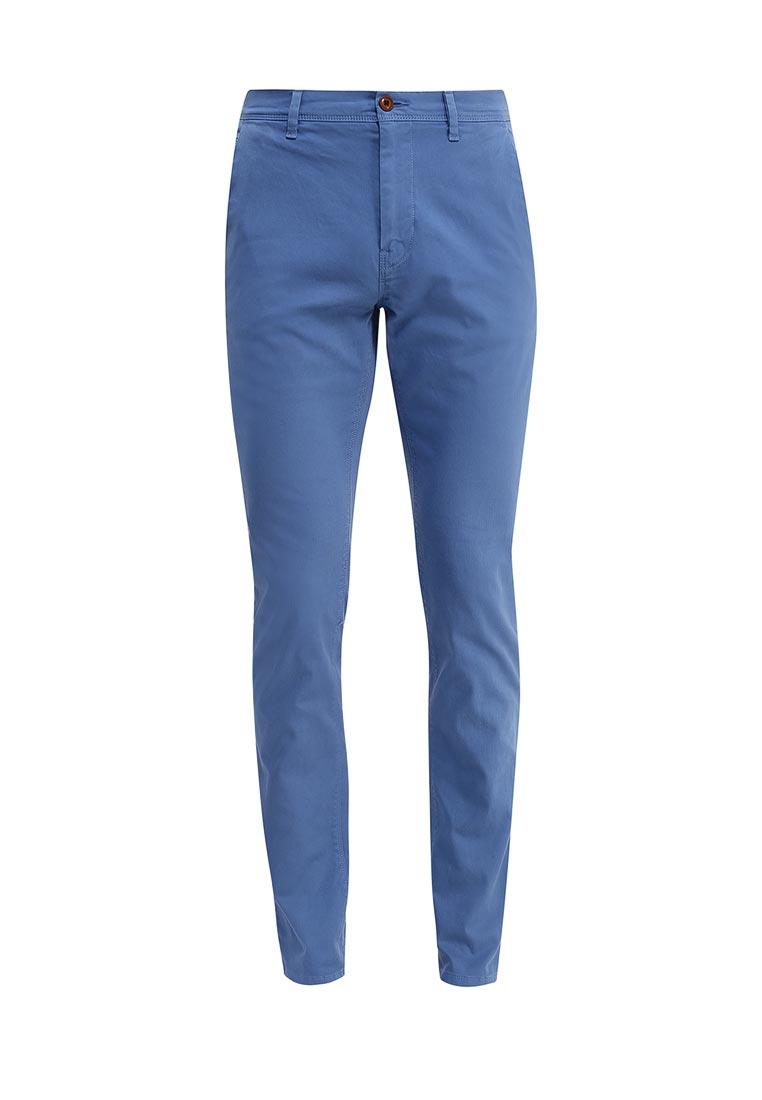 Мужские брюки Boss Orange 50320079