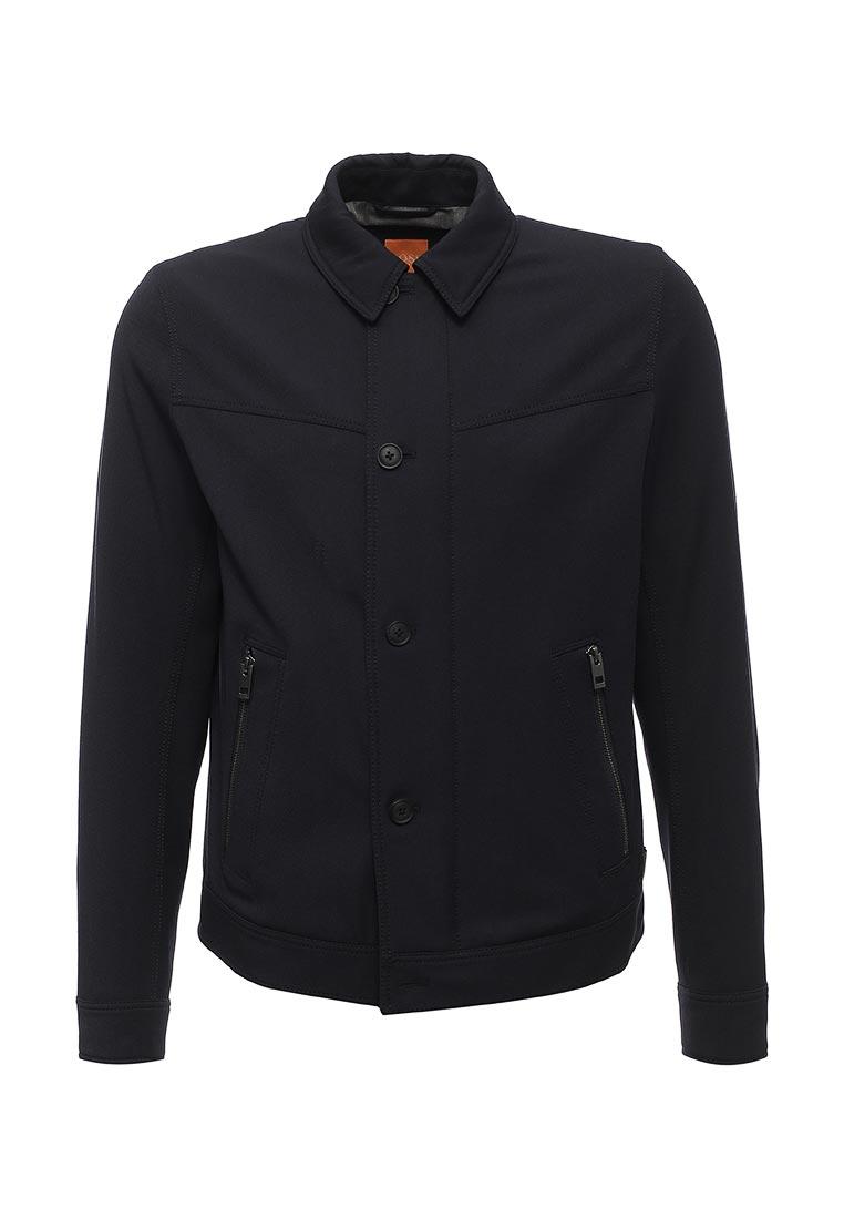 Куртка Boss Orange 50370843