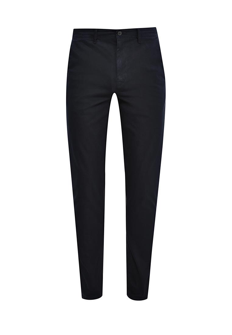 Мужские брюки Boss Orange 50325851