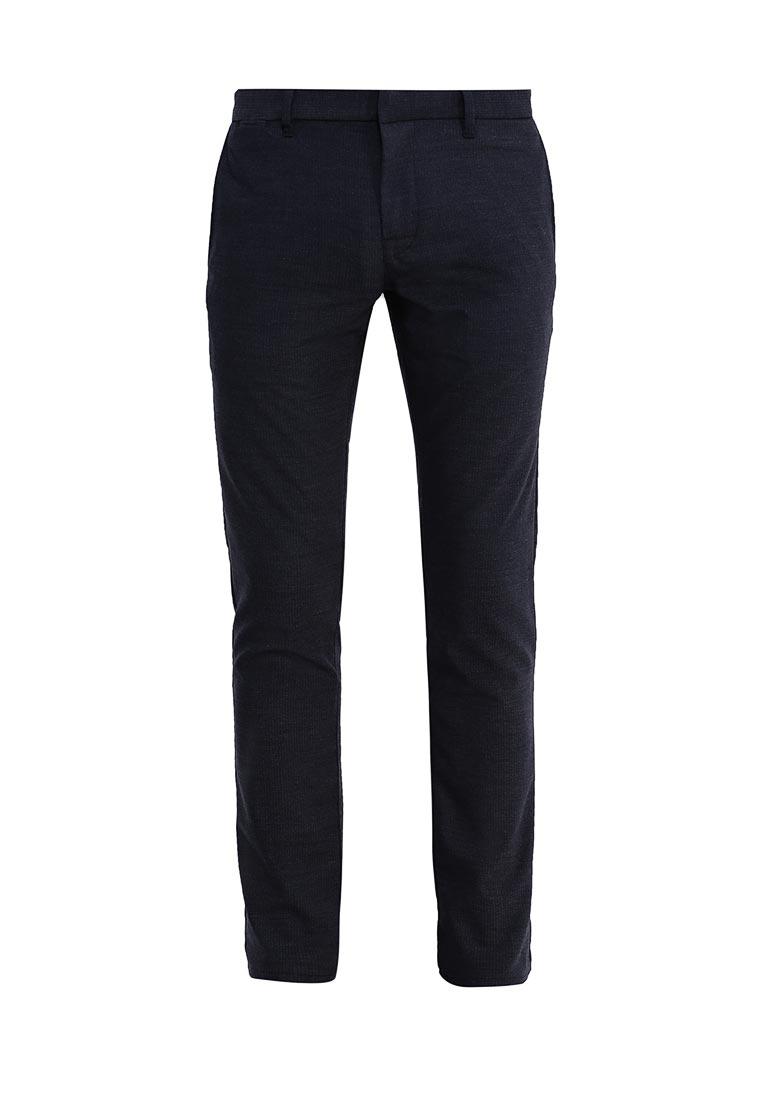 Мужские брюки Boss Orange 50368999