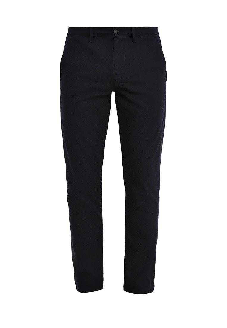 Мужские брюки Boss Orange 50369274
