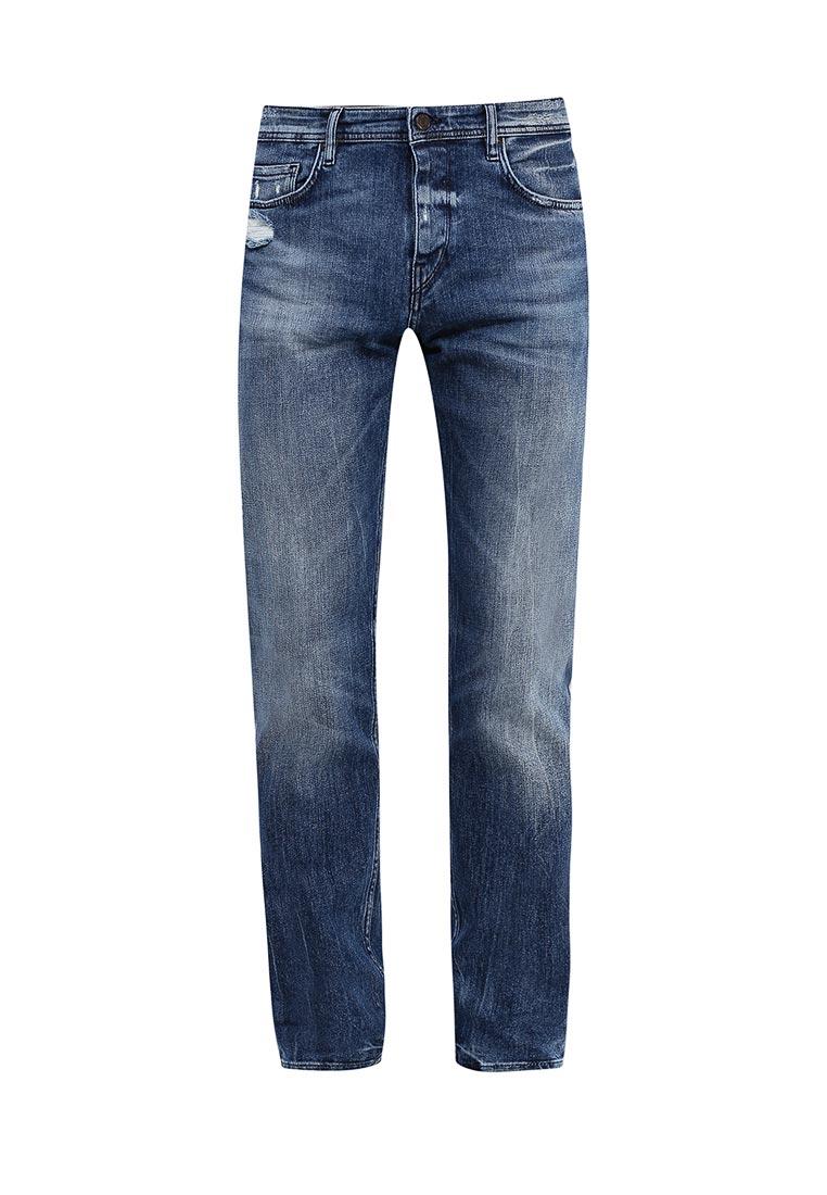 Зауженные джинсы мужские с доставкой