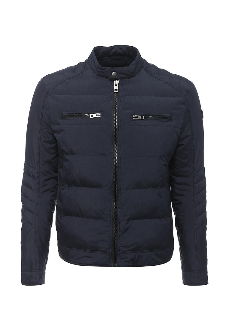 Куртка Boss Orange 50371894