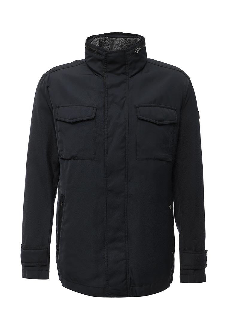 Куртка Boss Orange 50371897